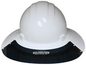 Americana® Full Brim Vent Shield AS4E3 (12/Pkg.)
