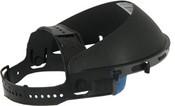 E16 Headgear Standard Suspension (1/Pkg.)