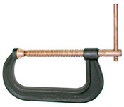 C-Clamp, Martin #CC402