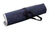 PVC Carrying Bag, 6-Pouches, Martin #C60B