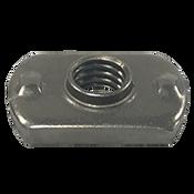 #10-32 Spot Weld Nut, Dual Rib Projection (6000/Bulk Pkg.)