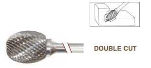 Lock Nuts also Size Se 5 Se Oval Egg Shape Premium Carbide Burr Double Cut together with Step Stool in addition Male Toilet Sign Mt Silver furthermore Building envelopes. on manufactured home construction