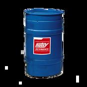 55 Drum Rig Soap Wash Detergent RS-55drum