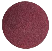 "Between-Coats Finishing Floor Pads - 16"" x 1/4"" - Maroon, Mercer Abrasives 450164MRN (10/Pkg.)"