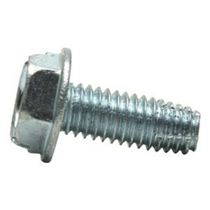 Thread Cutting Screws 699440 Bulk Pack Aft Fasteners
