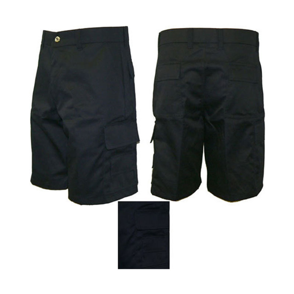 DutyWear Ultimate Duty Cargo Shorts - CLOSEOUT