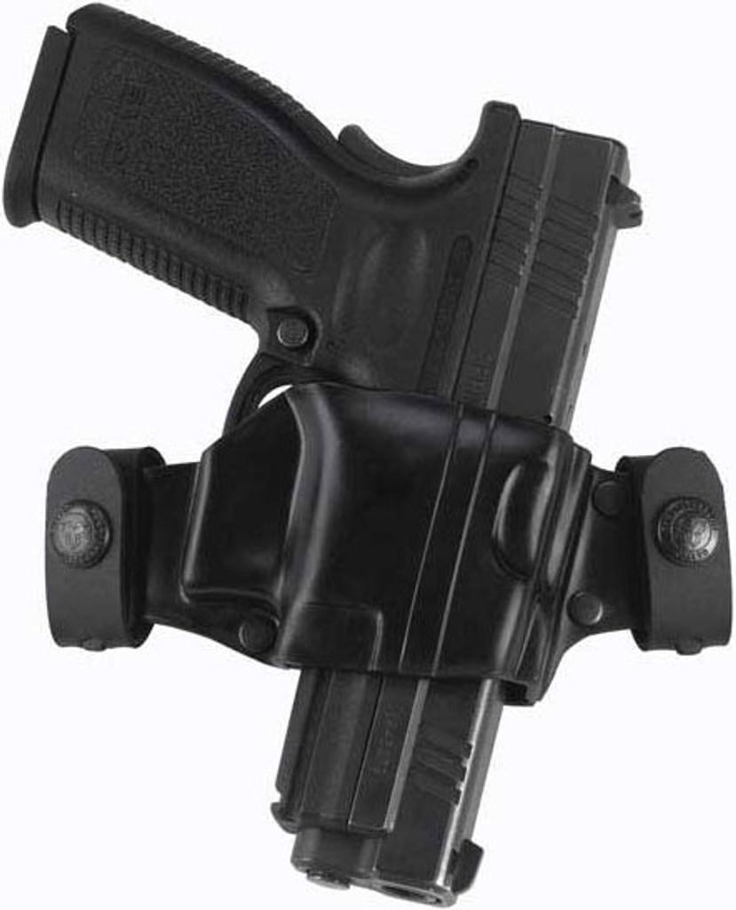 Galco Matrix M7X Holster (RIGHT-HAND) Fits GLOCK