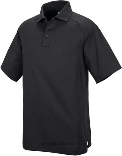 Horace Small THE FORCE Special OPS POLO (short sleeve)