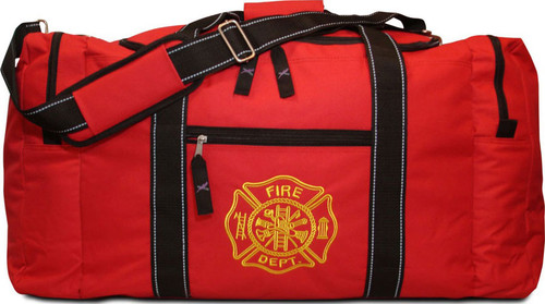 Lightning X Fire Turnout Gear Bag