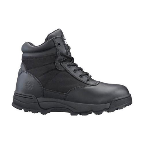 "Original SWAT Classic 6"" Mid Duty Boot"