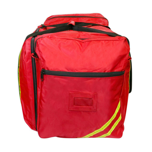Dutywear Deluxe XXXL Fire Gear Bag