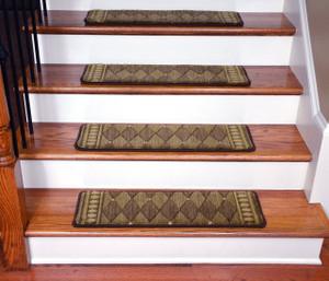 Premium New Zealand Wool Carpet