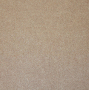 Dean Camel Beige/Tan Carpet Runner - Indoor/Outdoor Patio Deck Boat RV Grill Entrance Carpet/Runner Rug Mat - Size: 2' x 6'
