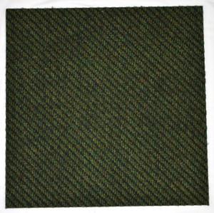 DIY Indoor/Outdoor Anti-Slip Carpet Tile Squares - Greenstone
