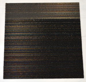 DIY Carpet Tile Squares - Friday Night Lights - 48 SF Per Box -12 Pieces Per Box