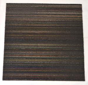 Dean DIY Carpet Tile Squares - Radiance Gradient - 48 SF Per Box -12 Pieces Per Box