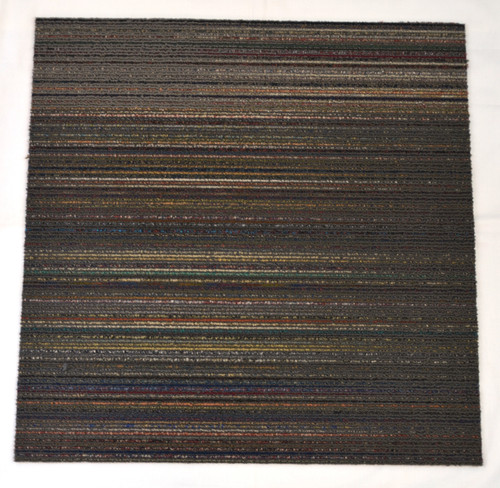 Dean Diy Carpet Tile Squares Radiance Gradient 48 Sf