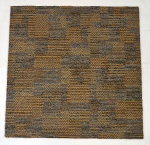 Dean DIY Carpet Tile Squares - Abaco - 48 SF Per Box -12 Pieces Per Box