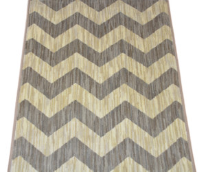 Dean Baywood Custom Length Nylon Carpet Rug Hall Stair Runner 30 Inches Width - Purchase by the linear foot