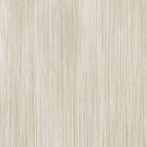 Dean Affordable Vinyl Flooring - Personality Bistro - 36 Inch x 6 Inch 12 Mil High Performance Luxury Vinyl Tile Planks - Box of 36 Pieces - Covers 53.48 Square Feet