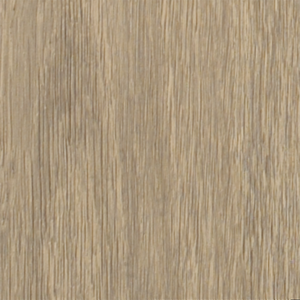 Dean Affordable Vinyl Flooring - Personality Ferry - 36 Inch x 6 Inch 12 Mil High Performance Luxury Vinyl Tile Planks - Box of 36 Pieces - Covers 53.48 Square Feet
