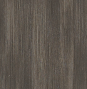 Dean Affordable Vinyl Flooring - Personality Downtown - 36 Inch x 6 Inch 12 Mil High Performance Luxury Vinyl Tile Planks - Box of 36 Pieces - Covers 53.48 Square Feet