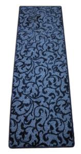Carpet Runner Rug