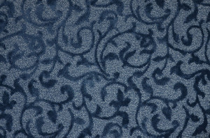 Area Rug, Accent Rug