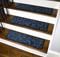 Blue Stair Rugs