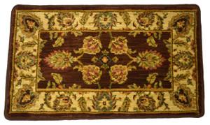 Carpet Mat, Landing Mat, Door Mat