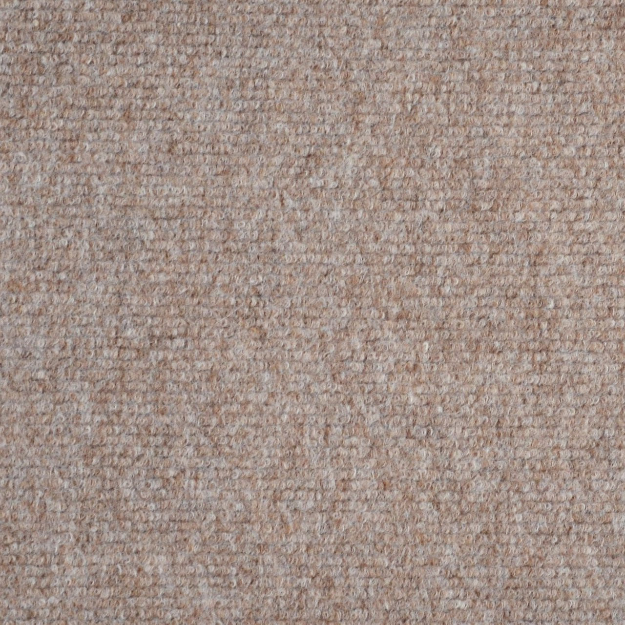 Dean Indoor Outdoor Carpet Rug Beige 6 X 20 Uv