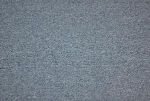 Dean Pet Friendly Non-Skid 2' x 6' Padded Carpet Runner Rug/Anti-Fatigue Mat: Stingray Gray