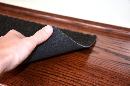 Outdoor Carpet Non Slip Stair Treads Dean Flooring Co