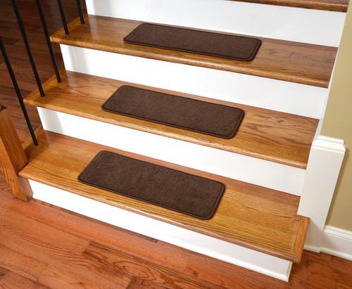 Dean Premium Stair Gripper Non Slip Tape Free Pet Friendly
