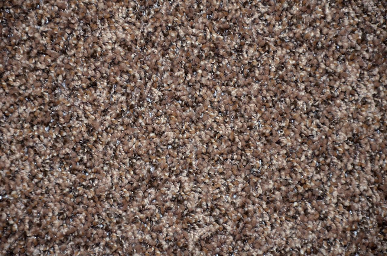 Rivers Edge Plush 5 X 7 Serged Carpet Area Rug Dean