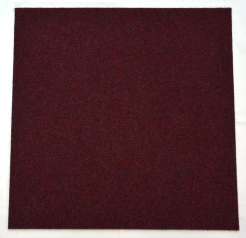 Diy Indoor Outdoor Anti Slip Carpet Tile Squares Desert