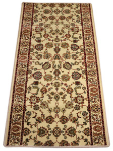 Custom Stair Runners Amp Rugs Deanstairtreads Com