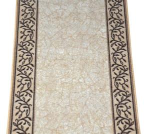 custom stair runners rugs. Black Bedroom Furniture Sets. Home Design Ideas
