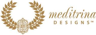 Meditrina Designs