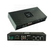 ARC Audio (XDi1100.5)  5-Channel 1100W RMS Class D Full Range Car Amplifier