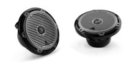 "JL Audio M770-CCX-CG-TB - 7.7"" Coaxial Speakers - Classic Grill Black"