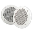 "Fusion MS-FR6520 6.5"" 200W 2-Way Speaker"