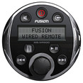 Fusion MS-WR600 Marine Wired Remote Control