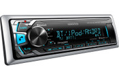 Kenwood KMR-M312BT Digital USB Stereo