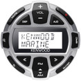 Kenwood Wired Marine Remote Control with Display for KMR-700U/KMR-555U KCA-RC55MR