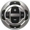 Kenwood Wirod Marino Rornoto Control for KMR-700U/555U/355U/D558BT/D358 KCA-RC35MR