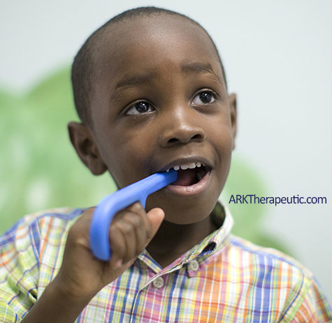 10 Tips for Kids Who Need to Chew