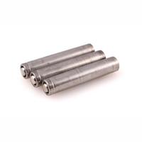 Spare Batteries for the Z-Vibe or Z-Grabber
