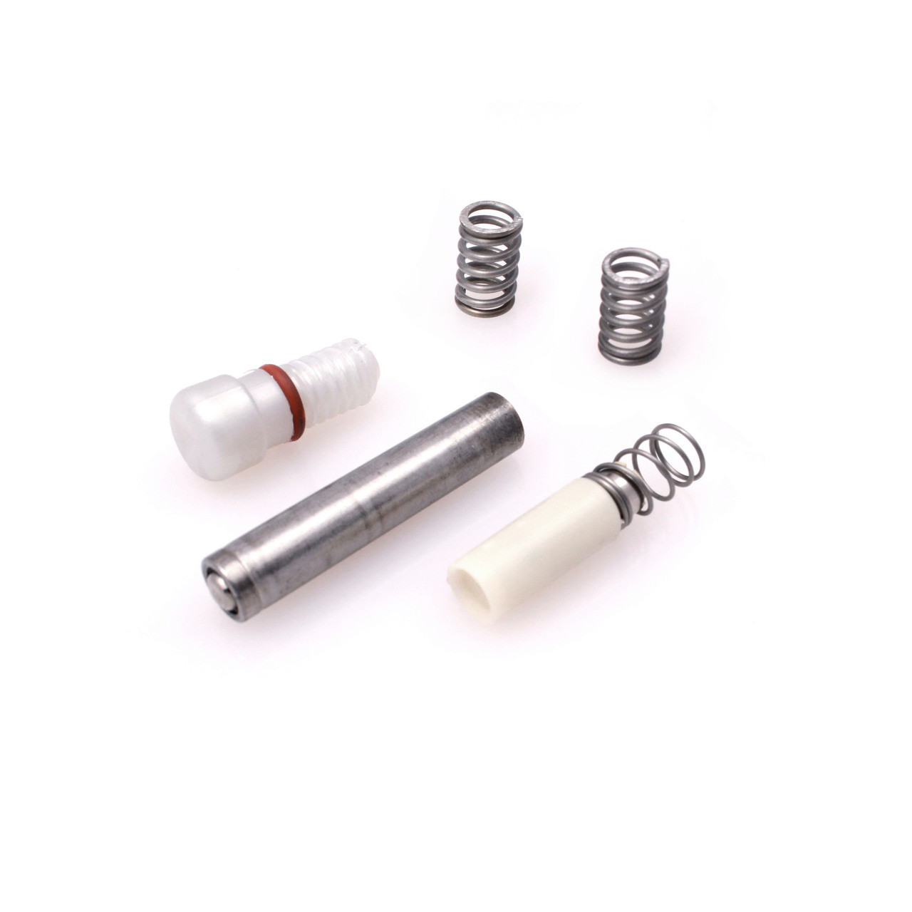 Spare Parts Kit for the Z-Vibe or Z-Grabber