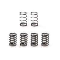 Spare Springs for the Z-Vibe or Z-Grabber